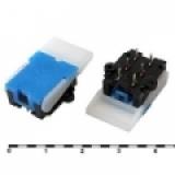 Микропереключатели  (импорт)