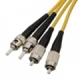 Оптический кабель и шнуры
