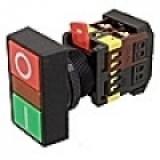 Кнопочные переключатели (импорт)