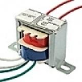 Трансформаторы 50гц  (импорт)