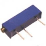 Подстроечные резисторы (импорт)