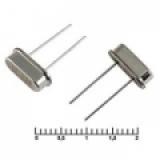 Резонаторы, генераторы, фильтры