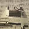 Щетки для электродвигателей