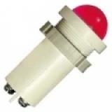 Коммутаторные лампы (СКЛ)