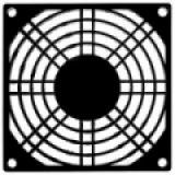 Решетки для вентиляторов