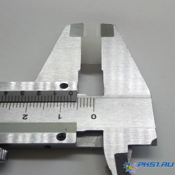 PCHSN4-30