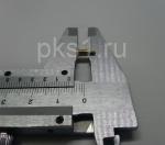 PCHSN2-06