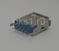 USB 3.0 A JS