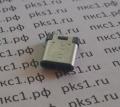 USB 3.1-24PFS