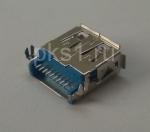 USB 3.0 A SAD