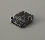 USB 3.0 A SAD REV