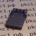 USB 3.1-24P