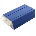 60x105x150 (ВхШхГ) blue
