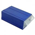 70х135х180 (ВхШхГ) blue