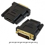 HDMI F/DVI24+1M (HAP-006)