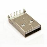 USB-AR ( DS1097-B ), USBA-1M