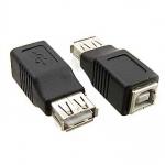 USB AF/BF
