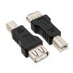 USB AF/BM