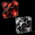 AV-8025T 12V Red LED