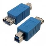 USB 3.0  AF/BM
