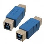 USB 3.0  BF/BF