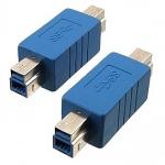USB 3.0  BM/BM