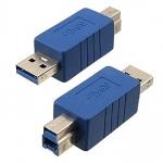 USB 3.0 AM/BM