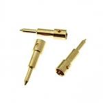 BNC-C213P   pin