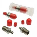 adapter AEG 8025-25Z1