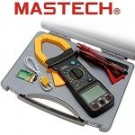 MS2000G (MASTECH)