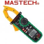 MS2009A (MASTECH)