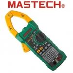 MS2015A  (MASTECH)