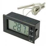 DTH - 73-300 Alarm