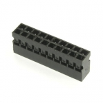 BLD2-2x10 pitch 2.00 mm
