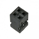 BLD2-2x2 pitch 2.00 mm