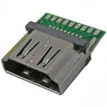 HDMI F-19-01