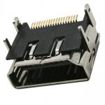 HDMI F-19-02