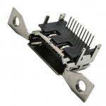 HDMI F-19-03