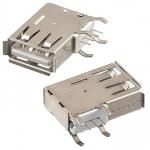 USB-A-108