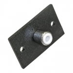 RCA-113  гн на панель (RS-181)