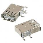 USB-A-111