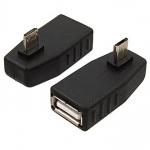 USB 2.0 AF/Micro 5Pin