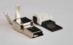 mini USB-5D