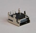 mini USB-5FD