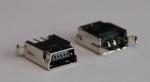 mini USB-5FS