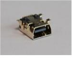 mini USB-10S