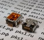 mini USB-10 DIP