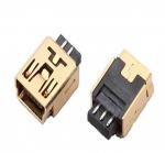 mini USB-5F