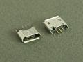 micro AB-5FS