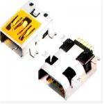 mini USB-10S, DS1104-04